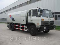 Fulongma permeable pavement maintenance truck