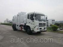 福龙马牌FLM5160TCAD5型餐厨垃圾车