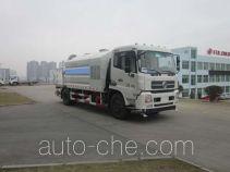 Fulongma FLM5161TDYD4 dust suppression truck