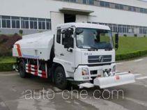 Fulongma FLM5180GQXD5 street sprinkler truck