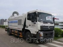Fulongma FLM5180TDYD5NG пылеподавляющая машина