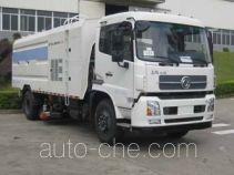 Fulongma FLM5180TXCD5NG дорожный пылесос