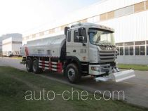 Fulongma FLM5250GQXJ4 street sprinkler truck