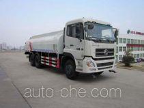 Fulongma FLM5251GSS sprinkler machine (water tank truck)