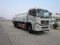 Fulongma FLM5251GSS sprinkler machine (water tank truck)