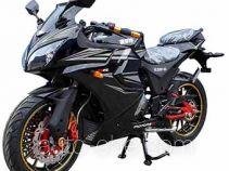 Fulaite FLT200-6X motorcycle