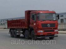 佛莱特牌FLT3242G4型自卸汽车