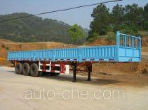 Minxing FM9380 trailer