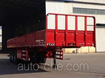 Huayuexing FNZ9380 trailer