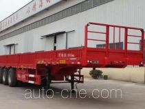 Huayuexing FNZ9400E trailer