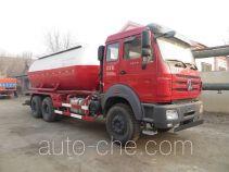 Freet Shenggong FRT5250GXHG5 pneumatic discharging bulk cement truck