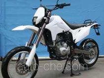 Fude FS250GY мотоцикл