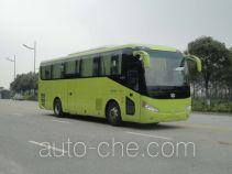 Feichi FSQ6106DN bus