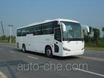 Feichi FSQ6107DC bus