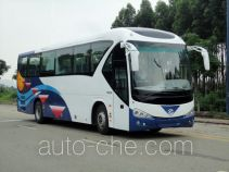 Feichi FSQ6112DC bus