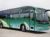 Feichi FSQ6120HUW sleeper bus