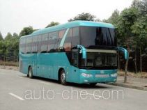 Feichi FSQ6121ACW sleeper bus