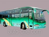 Feichi FSQ6123CYW sleeper bus