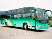 Feichi FSQ6123CYW2F sleeper bus