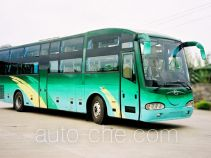 Feichi FSQ6123HKW2 sleeper bus