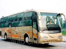 Feichi FSQ6123HYW2 sleeper bus