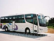 Feichi FSQ6125CBW sleeper bus
