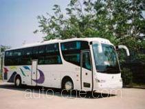 Feichi FSQ6125DUW sleeper bus