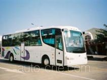 Feichi FSQ6125HBW sleeper bus