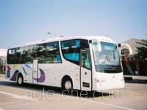Feichi FSQ6125HQW sleeper bus