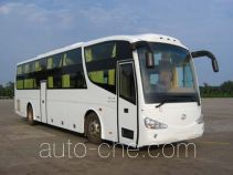 Feichi FSQ6125XDW sleeper bus