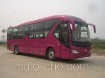 Feichi FSQ6126HTW3 sleeper bus
