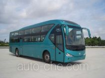 Feichi FSQ6126HYW3 sleeper bus