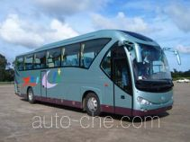 Feichi FSQ6126XD luxury tourist coach bus
