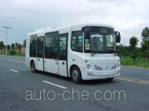Feichi FSQ6700BEVG electric city bus