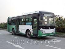 Feichi FSQ6850CHEVP hybrid city bus