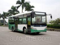 Feichi FSQ6933JNG city bus