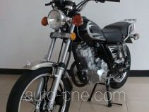 Futong FT125-2A motorcycle