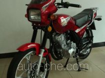 Futong FT125-3A motorcycle