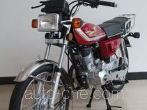 Futong FT125-A motorcycle