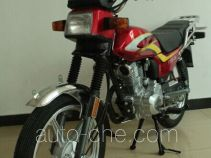 Futong FT150-2A motorcycle