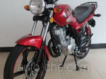 Futong FT150-A motorcycle