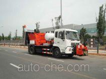 Freetech Yingda FTT5160TXBPM4 машина для горячего ремонта асфальтового дорожного покрытия