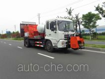 Freetech Yingda FTT5160TXBPM4V pavement hot repair truck