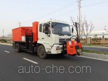 Freetech Yingda FTT5160TYHTM48 pavement maintenance truck