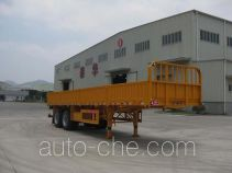 Dalishi FTW9350 trailer