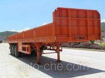 Dalishi FTW9390 trailer