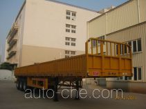 Dalishi FTW9402 trailer