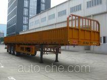Dalishi FTW9403 trailer