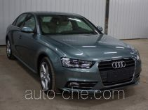 Audi FV7183BAMBG car