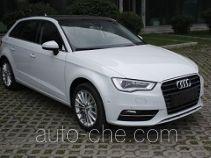 Audi FV7188LBDBG car